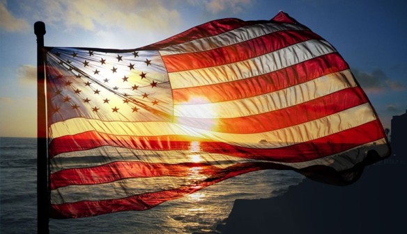 american-flag-e1429595287831