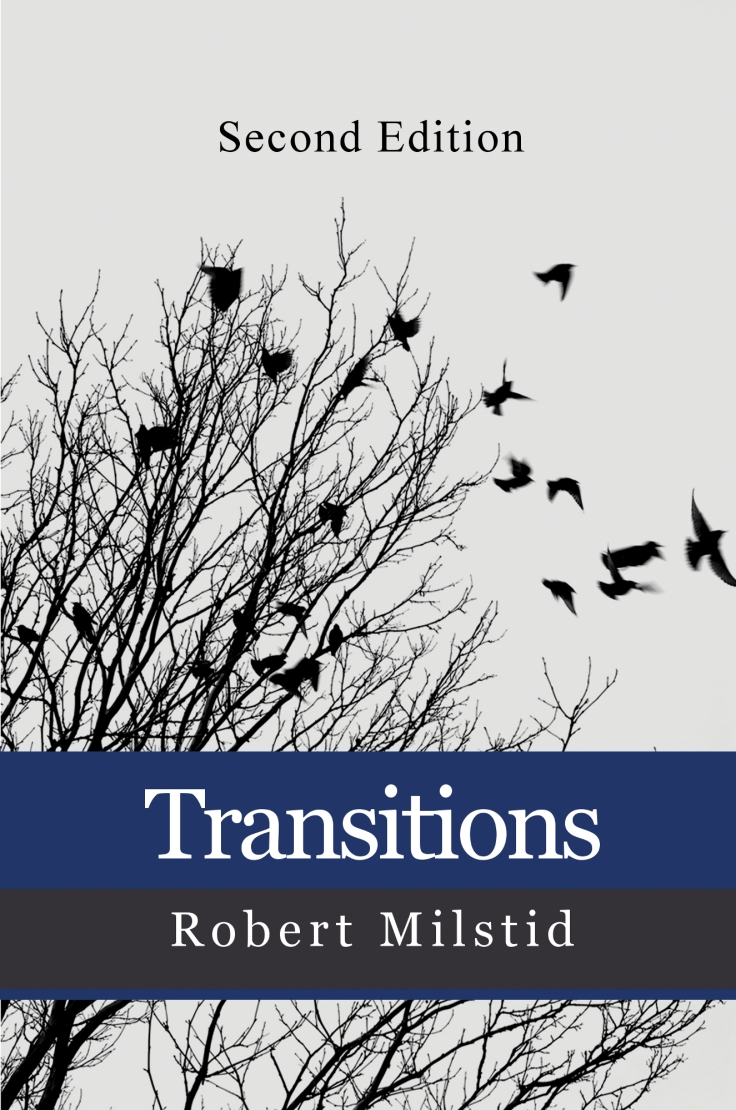 Transitions Kindle